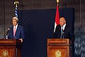Secretary Kerry Holds a Press Conference With Egyptian Foreign Minister Shoukry (15216921526).jpg