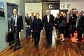 Secretary Kerry Meets With EU High Representative Ashton in Geneva (10745415023).jpg