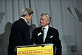 Secretary Kerry Shakes Hands With Michael Douglas (10556096965).jpg