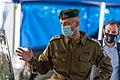 Secretary Pompeo Visits Qasr al-Yahud (50620868673).jpg