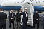 Secretary of State John Kerry visit to New Zealand, November 9 - 13, 2016 (30830001792).jpg