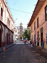 Sector Antiguo de la Ciudad de San Gil.jpg