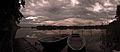 Seddiner-See-Panorama.jpg