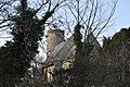Seething Church - geograph.org.uk - 1680134.jpg