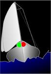 Segelboot (nachts).png