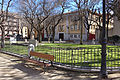 Segovia - Plaza del Doctor Laguna - 112231.jpg