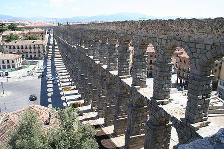 Segovia Acueducto 02 JMM.JPG