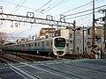 Seibu 30000 in Kiyose.jpg