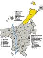 Seinäjoki central districts - 51 Nurmo.png