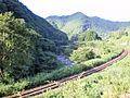 Sekichoshinjo, Kameyama, Mie Prefecture 519-1111, Japan - panoramio - H Okano.jpg