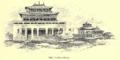 Selenginsk Lamasery, 1885.png