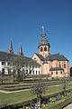 Seligenstadt Abtei 252.jpg