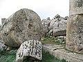 Selinunte-Temple G 01.JPG