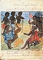 Selling Fiber Textiles, Angola, 1650s.jpg