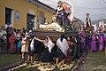 Semana Santa Antigua Guatemala.jpg