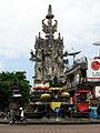 Semarapura, Bali 1555.jpg