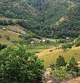 Semegnjevo - Bare - panoramio.jpg