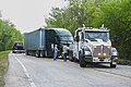 Semi-Trailer Skids Off A Road 0486 (47845316172).jpg