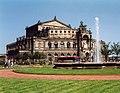 Semperoper, Dresden, Sep 1999.jpg