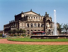 Semperoper, Dresden, Sep 1999.jpg