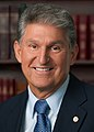 Senator Manchin (cropped).jpg