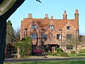 Send Marsh, Manor House - geograph.org.uk - 642690.jpg