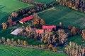 Senden, Bredenbeck -- 2014 -- 3968.jpg