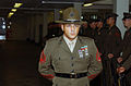 Senior drill instructor.jpg