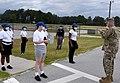 Senior leader visits South Carolina Youth ChalleNGe Academy (49938199256).jpg