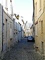 Senlis - Rue des Pigeons-Blancs 01.jpg