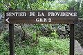 Sentier-Providence-GRR2.JPG