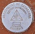 Senyal geodèsic ICC Sant Elm.jpg