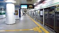 Seoul-metro-218-Sports-complex-station-platform-20180914-142308.jpg