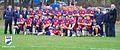 Serbia Rugby Team 2010.jpg