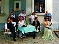 Serbian Folk Group, Music and Costume.jpg