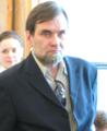 Sergey Selyanov.png