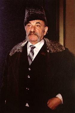 Sero Khanzadyan.JPG