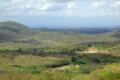 Serra de gravatá, Pernambuco.png