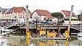 Service vessel LS 857 334 in Port Guillaume, Dives-sur-Mer-2725.jpg