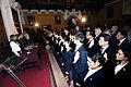 Servicio Diplomático peruano incorpora a 31 nuevos funcionarios (11427779145).jpg