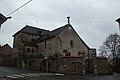Serzy et Prin église 4121.jpg