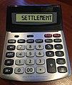 Settlement Calculator.jpg