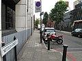 Settles Street, Whitechapel - geograph.org.uk - 1983292.jpg