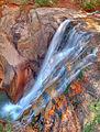 Seven Falls (3735778944).jpg