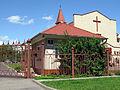 Seventh-Day Adventist church (Moscow) 09.jpg