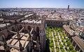 Sevilla-9 (48037769758).jpg