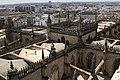 Seville (18370885350).jpg
