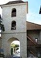 Seyches - Église du Martyre-de-Saint-Jean-Baptiste -12.JPG