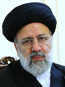 Seyed Ebrahim Raisi (cropped).jpg