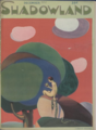 Shadowland, December 1921.png